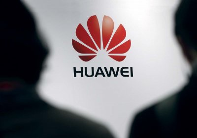 huawei, huawei usa sanctions, huawei usa sanctions 2020, huawei qualcomm, qualcomm huawei, qualcomm, qualcomm snapdragon