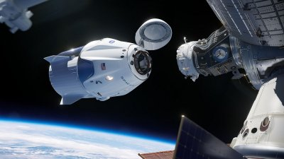 spacex, spacex crew dragon, crew dragon international space station, nasa, nasa international space station, international space station