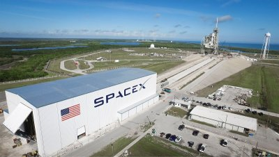 spacex, spacex 2020, spacex invesment, spacex investment round, spacex investment fund