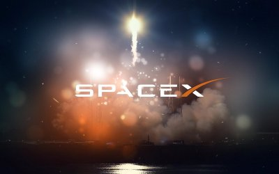 spacex, spacex investment, spacex investments, spacex investment round, spacex 2020, spacex cost