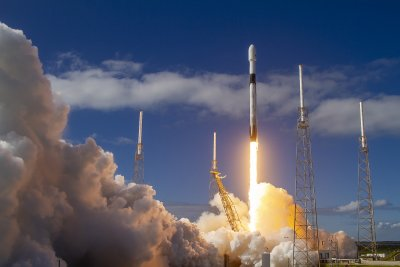 spacex, spacex starlink, spacex starlink launch, spacex falcon 9, spacex falcon 9 launch, spacex falcon 9 launch 2019