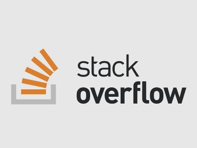 stackoverflow, stackoverflow java, stackoverflow java code, java code, java news, code news, step it