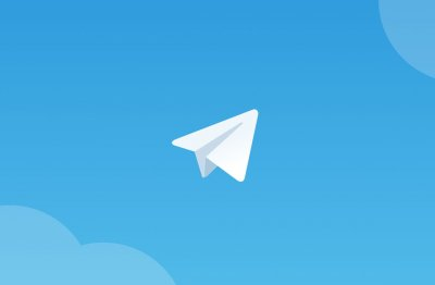 telegram, telegram video call, telegram group video call, pavel durov, pavel durov telegram