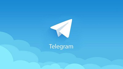 telegram, telegram usa, apple, app store