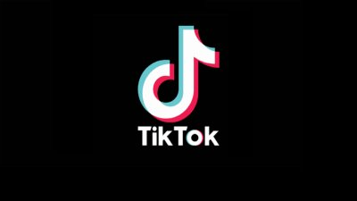 bytedance, bytedance tiktok, tiktok, tiktok europe, tiktok ireland, tiktok data center