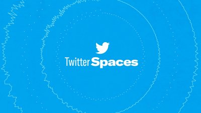 twitter, twitter spaces, twitter spaces android, twitter spaces ios, twitter android, twitter ios
