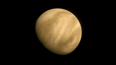 nasa, nasa news, venus, venera, venera planeti, science, science news