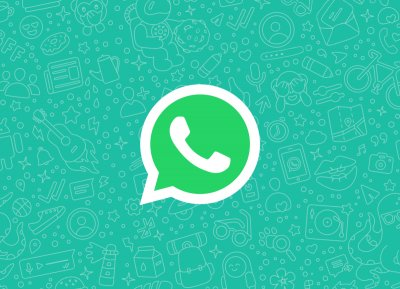 whatsapp, whatsapp reminders, any.do, whatsapp 2019