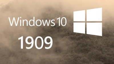 windows 10 19h2, 19H2, windows 10 yenilenme, windows 10 yukle, Windows 10 1909, Microsoft 1909