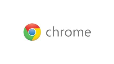 google, google chrome, google chrome 83, chrome 83, chrome 83 download, chrome 83 what's new