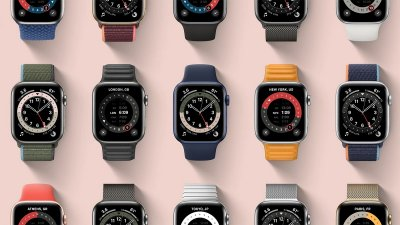 apple, apple watch, apple watch 7, apple watch 7 rumors, apple watch series 7, apple watch series 7 rumors